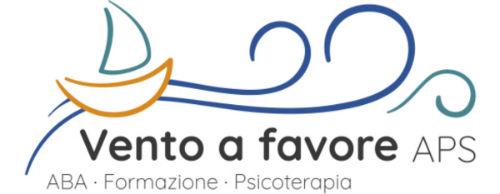 E' nata l'Associazione di Promozione Sociale Vento a Favore!